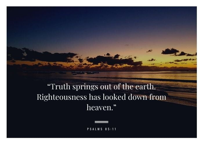 He who dwells in the secret place of the most high will rest in the shadow of the almighty. i will say of yahweh he is my refuge and my fortress my god in whom i trust 9